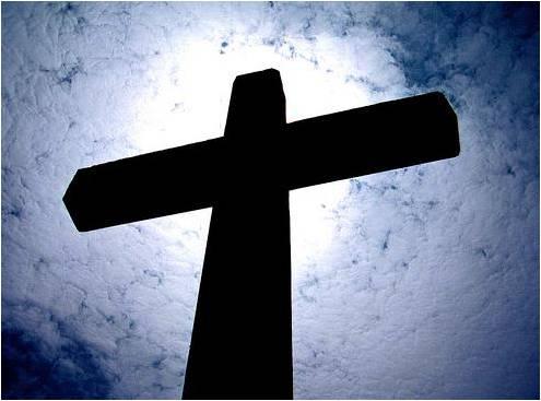 O que é ser Cristão ?