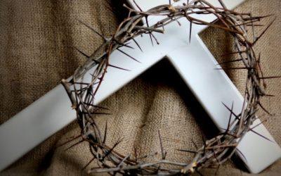 Jesus: Deus, Mentiroso ou Lunático? C.S Lewis