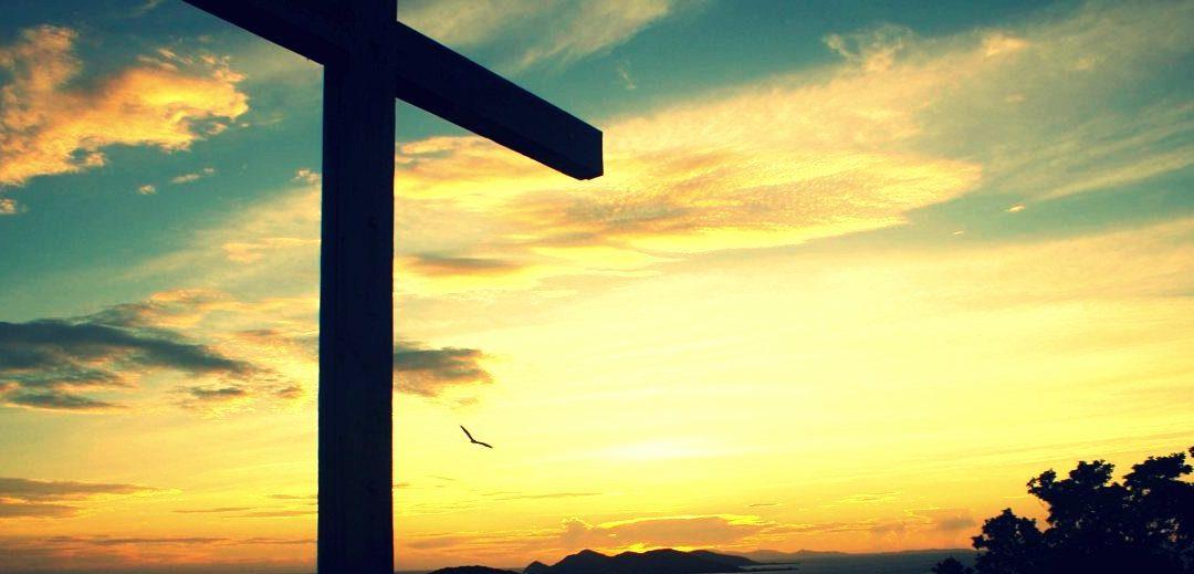 A essência na simplicidade do reino
