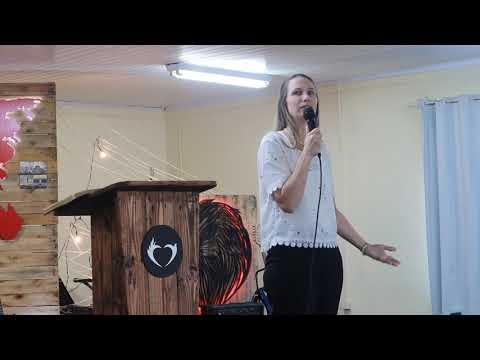 VIVA – O Noivo está voltando – Pr. Guilherme Arcega – 24.03.19
