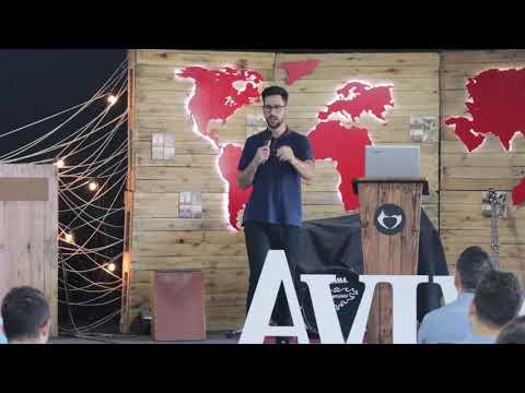 VIVA – Sacerdotes de Cristo – Marcos Anholeto – 08.09.2019