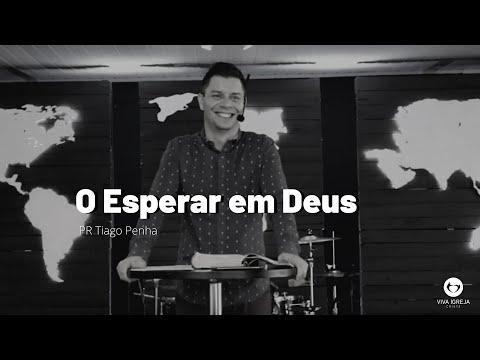 PR  Tiago Penha   O poder da decisão